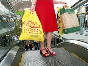 Coast retailers told to embrace extended trading hours