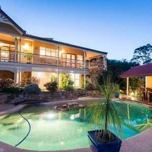 ultimate coast family home for sale sunshine coast daily