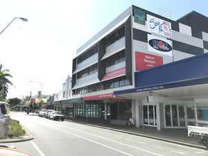 123-129 Victoria St building goes to auction