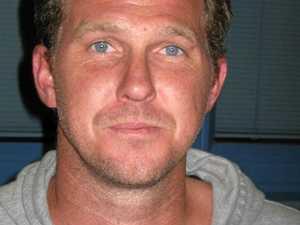 Glen Aplin body identified at missing man Jamie Hardgraves