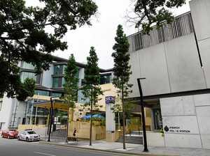 Trio in court over alleged Metropole Hotel police assault