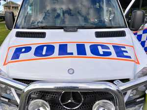 Police generic.  Photo: John McCutcheon / Sunshine Coast Daily