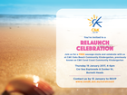 Come and join the celebration of the relaunch of C&K Oaks Beach Community Kindy - formerly known as C&K Coral Coast Community Kindergarten