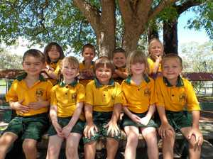 REVEALED: The schools CQ students avoided in 2016