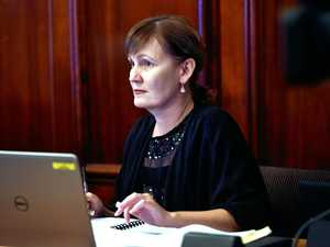Councillor phone records 'never requested' by DILGP