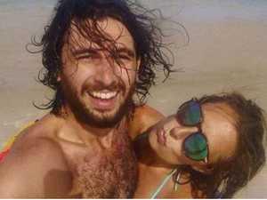 Backpacker killed by lightning on 'trip of lifetime'