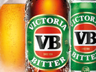 THE boycott is over and those who had been avoiding all Carlton & United Brewing products can finally have a guilt free Victoria Bitter - or a XXXX.