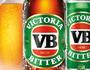 VB generic