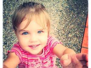 Kyhesha-Lee died in pain: Father guilty of manslaughter
