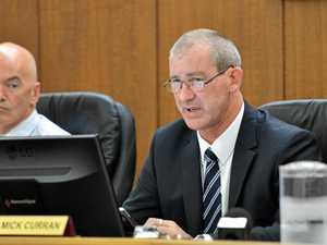 Mayor's answer to petition over electoral donors