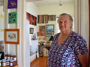Killarney Art Gallery needs members
