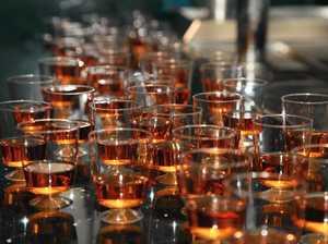 NSW lightly loosens liquor, lockout laws