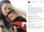 Mum's honest post about parenting goes viral