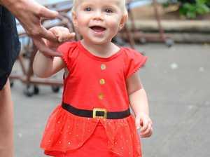 Maclean Rotary Christmas Carols