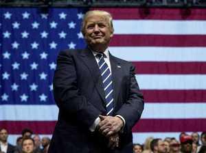 CIA: Russian hacks helped Trump win election