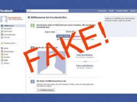 FAKE: Kitten drowning the dark side of Facebook