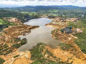 Central Qld gold mine set for start in 2017