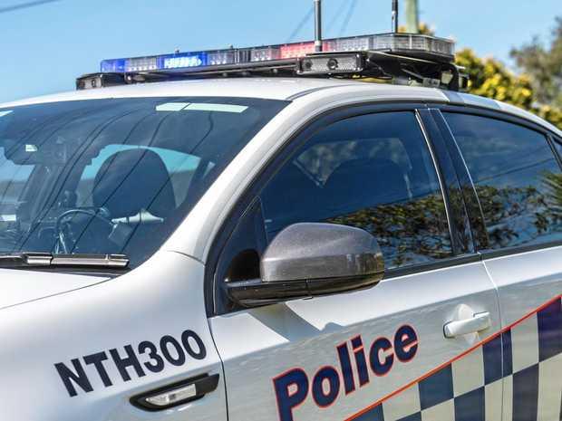 casino nsw police news