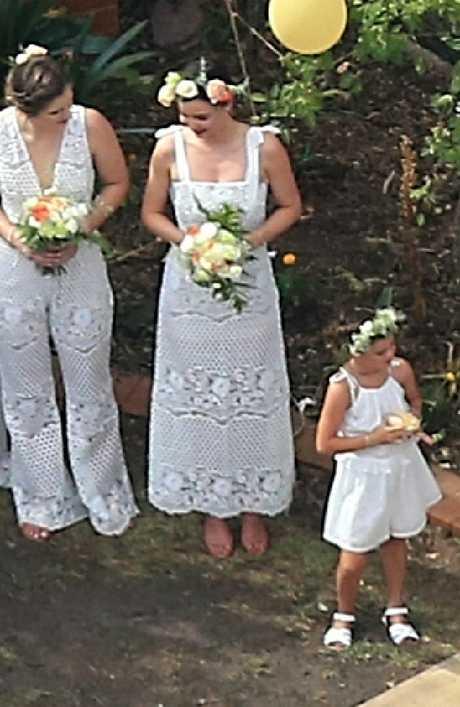Miranda Kerr's mother marries her son to his boyfriend ... Miranda Kerr Wedding
