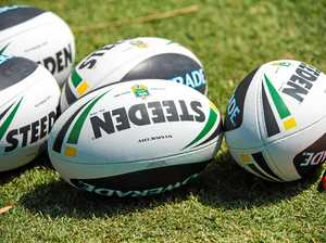 Rugby league powerhouse ceases trading after 110 years