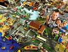 DREAM JOB: Local lad Troy Firth has applied for coveted job of Lego masterbuilder.
