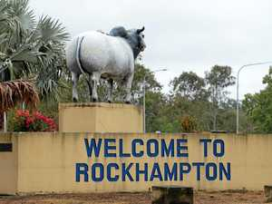 Will Shoalwater shoot down Rockhampton's claim to Beef Capital crown?