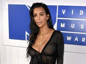 Read Kim Kardashian's terrifying statement on robbery