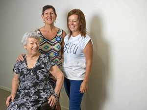 'Age is no barrier': 3 Gladstone women shed up to 100kg