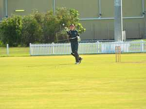 Norths v Brothers T20 Shoutout