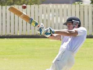 Openers set up Toowoomba's Plunkett Cup victory