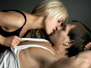 DATING website Elite Singles has added Coffs Harbour to its nationwide map of cities where loyal and trustworthy guys live.