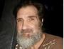 Missing man Brent Schutt