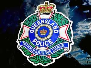 Police officer seriously assaulted in violent arrest