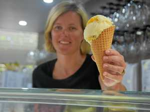 Your go-to-guide on the best scoop in Warwick