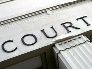 IN COURT: A Judge has ordered four children be returned to the care of the state.
