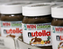 A photo of the ingredients that make up Nutella has gone viral, and may leave you shocked.