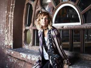 REVIEW: Will Kasey Chambers' Dragonfly take off with fans?
