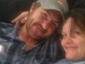 Truck funeral procession to be held for Lowood driver