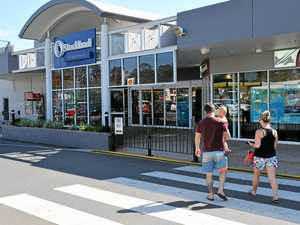 'Turnaround year': We need Stockland upgrade for property boost