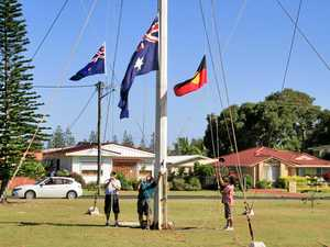 Australia Day: Things to do in the Clarence
