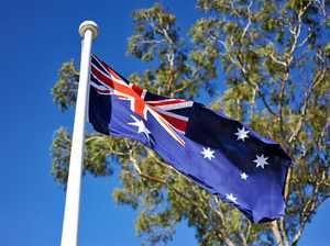 Show your Aussie pride at Glengallan on Australia Day