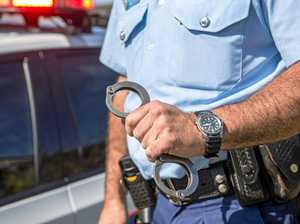 Man to be extradited over armed robbery at Ballina bank