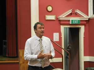 Southern Downs council continues debt reduction