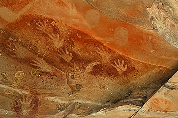 religious business essays on australian aboriginal spirituality