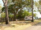 Take part of Torquay Caravan Park to save trees: reader