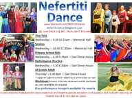 Exciting new classes are being added to term one 2016!
