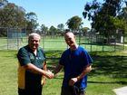 New Coach for Bribie Tennis