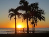 THERE is a lot to love about living on the Sunshine Coast, as any fellow resident knows.