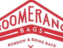 Boomerang Bags Noosa