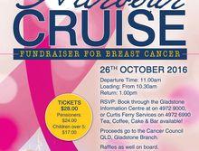 Breast Cancer Cruise